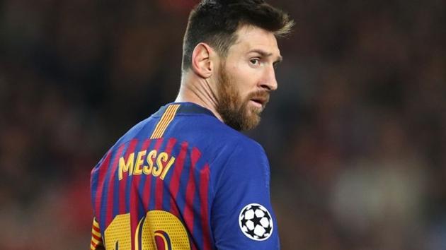 3 ngôi sao xuất sắc nhất La Liga - Bóng Đá