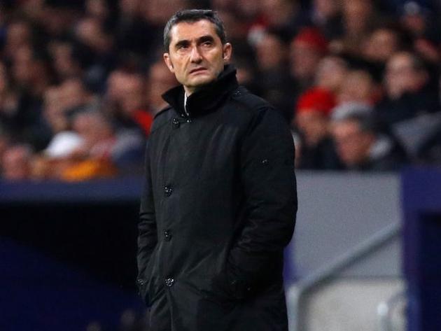 Pique còn ám ảnh trận thua Liverpool - Bóng Đá
