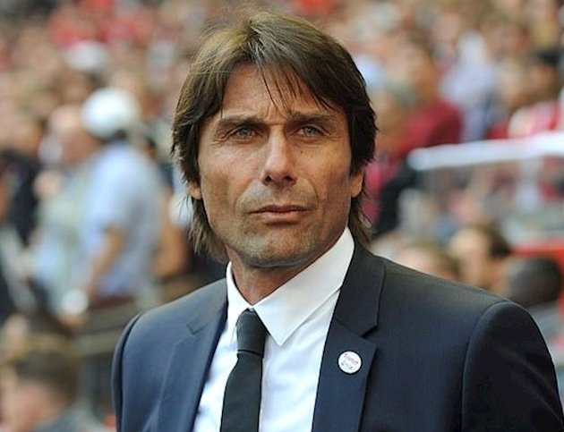 Inter muốn mua Maxi Gomez - Bóng Đá