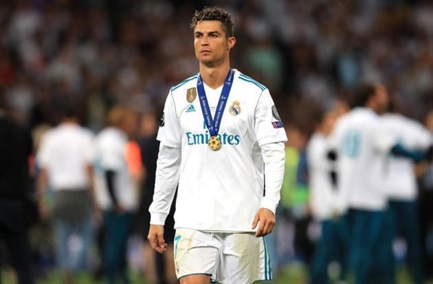 Real Madrid chi 342 triệu đô nhưng vẫn muốn mua tiếp - Bóng Đá