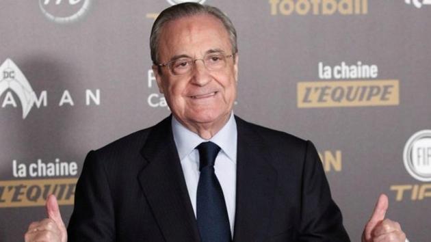 Perez nói về Hazard - Bóng Đá