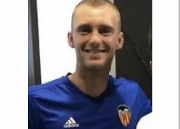 Jasper Cillessen đến Valencia kiểm tra y tế - Bóng Đá
