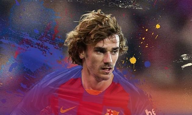 Người đại diện Coutinho tố Barca chơi đểu - Bóng Đá