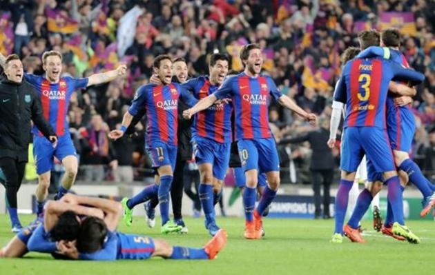 Neymar tiếp tục troll PSG - Bóng Đá