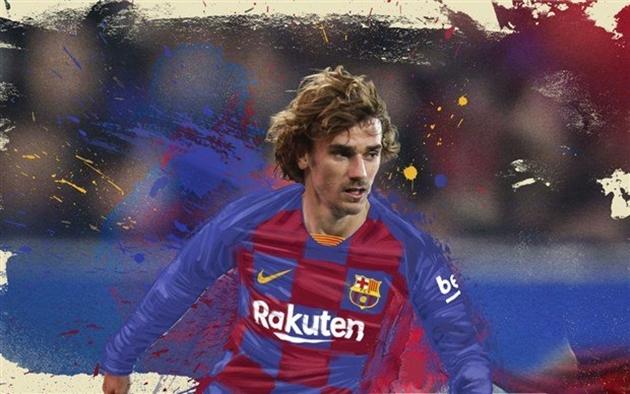 Valverde nói về 3 bản hợp đồng mới - Bóng Đá