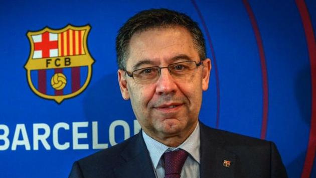 Barca sẽ bán Rakitic và Coutinho - Bóng Đá