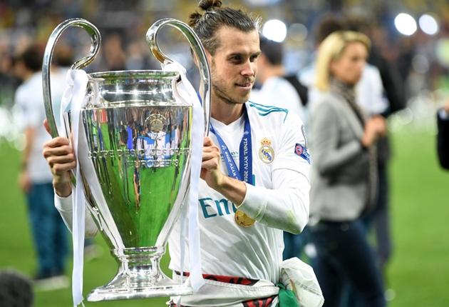 Hazard Zidane muốn mua Sadio Mane - Bóng Đá