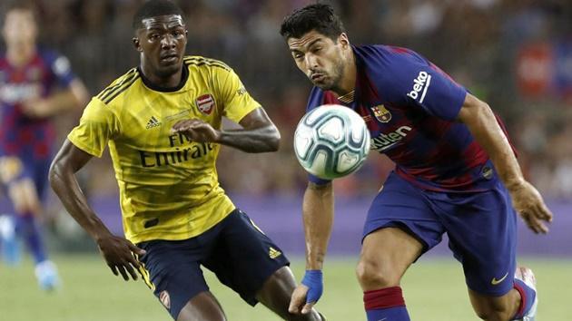 Valverde phát biểu sau trận đấu - Bóng Đá