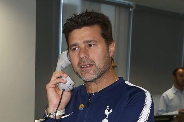 Lý do Tottenham từ bỏ vụ Coutinho - Bóng Đá
