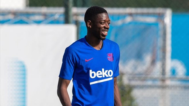 Good news for Barcelona: Double injury boost for Valverde from key duo - Bóng Đá