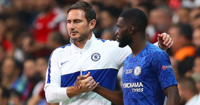Chelsea have reportedly made a late effort to ambush Tottenham's transfer deal for wonderkid Charlie Allen. - Bóng Đá
