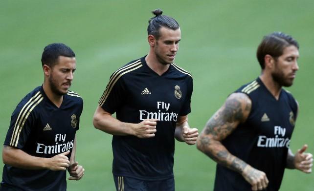 €60million Manchester United target has offer to seal Chelsea transfer - Bóng Đá