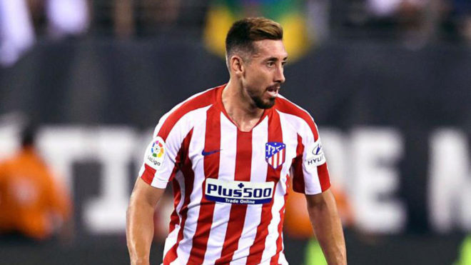Herrera praised the team for earning all three points. - Bóng Đá