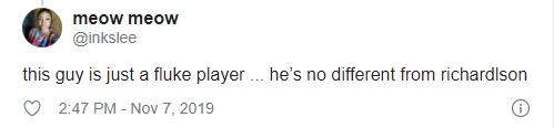 Barcelona: Fans slate Ousmane Dembele following performance against Slavia Prague - Bóng Đá