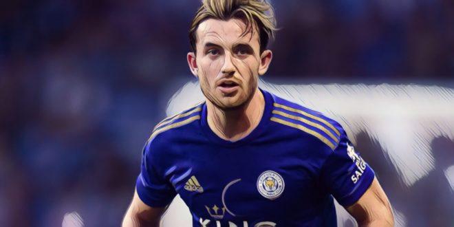 Leicester City are targeting Southampton full-back Ryan Bertrand - Bóng Đá