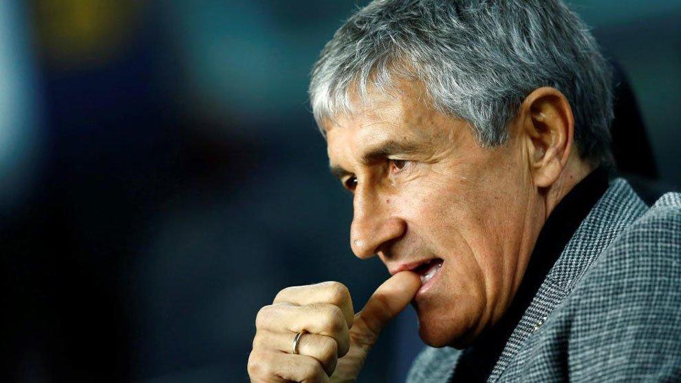 Messi, Pique and Busquets won't travel to Ibiza - Bóng Đá