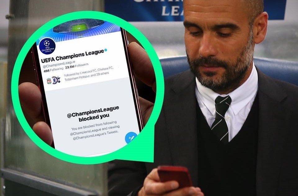Kevin De Bruyne to seek Manchester City exit due to club's European ban? - Bóng Đá