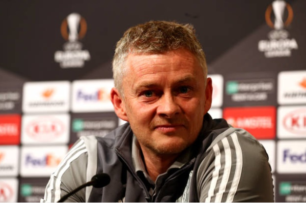 Manchester United 'weighing up Dries Mertens move' - Bóng Đá