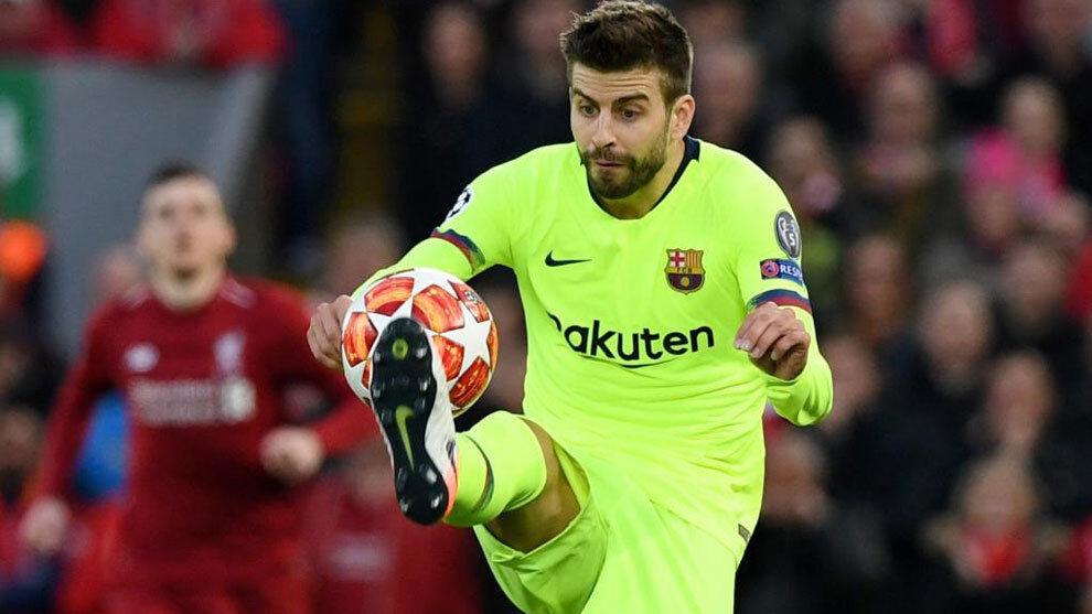 RANKED: Top 10 active LaLiga Santander players with most appearances - Bóng Đá