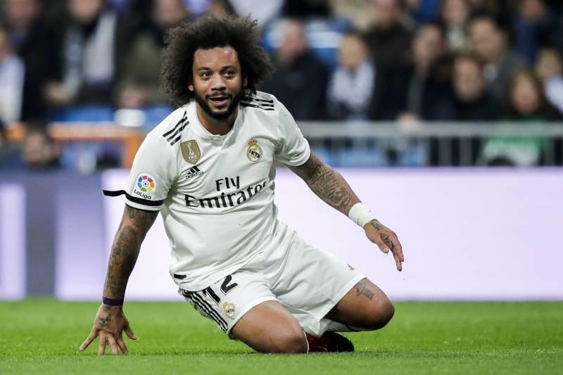 Real Madrid 'want to sign Bayern Munich's Alphonso Davies' - Bóng Đá