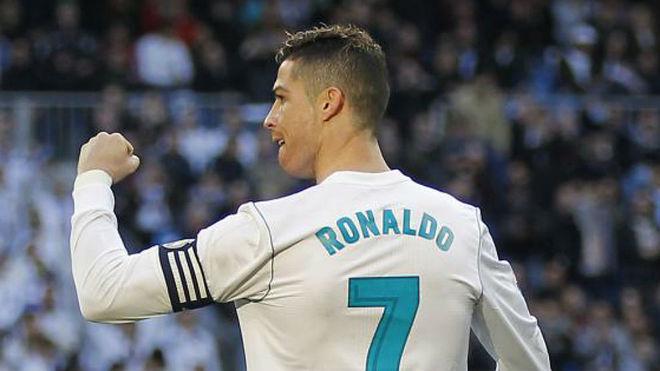Rời Real, Ronaldo tạm biệt 6 danh hiệu cá nhân cao quý - Bóng Đá