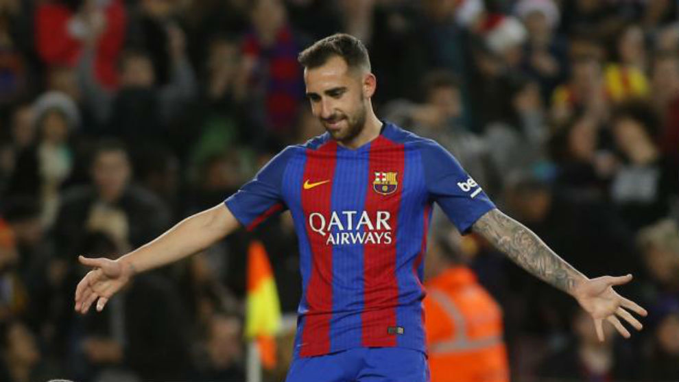 The poor signings which have pushed Messi out of Barcelona - Bóng Đá