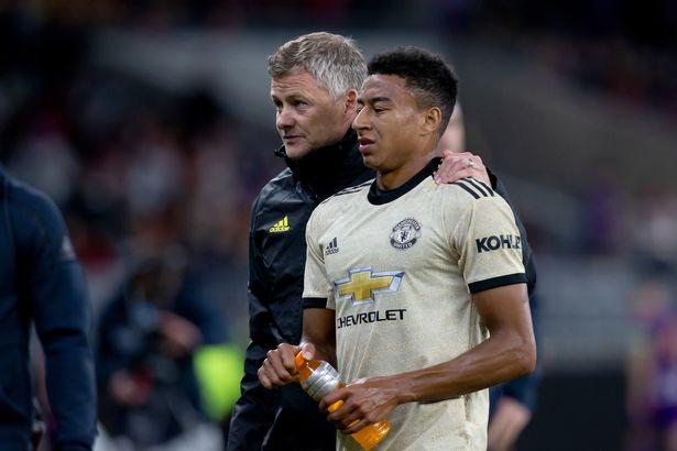 Four Man Utd outcasts attracting 'no interest' as Ole Gunnar Solskjaer tries to raise funds - Bóng Đá