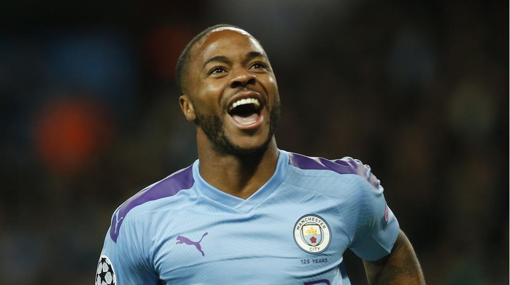 Top 10 ngôi sao đắt giá nhất Premier League - Bóng Đá