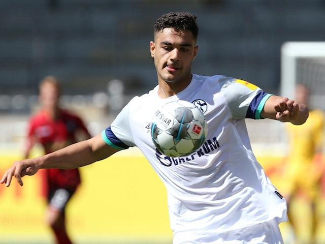 Liverpool 'open talks with Schalke 04 over Ozan Kabak deal' - Bóng Đá