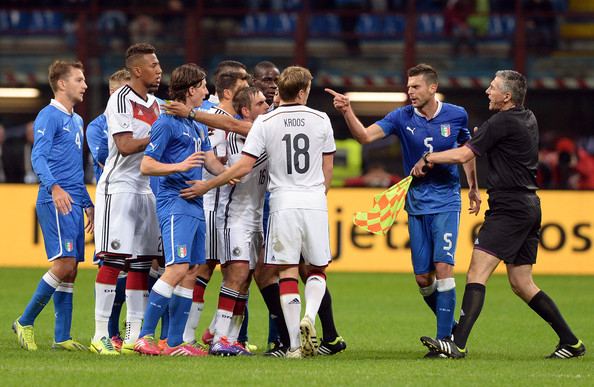 Thiago+Motta+Italy+v+Germany+International+PV2-caTocJ1l