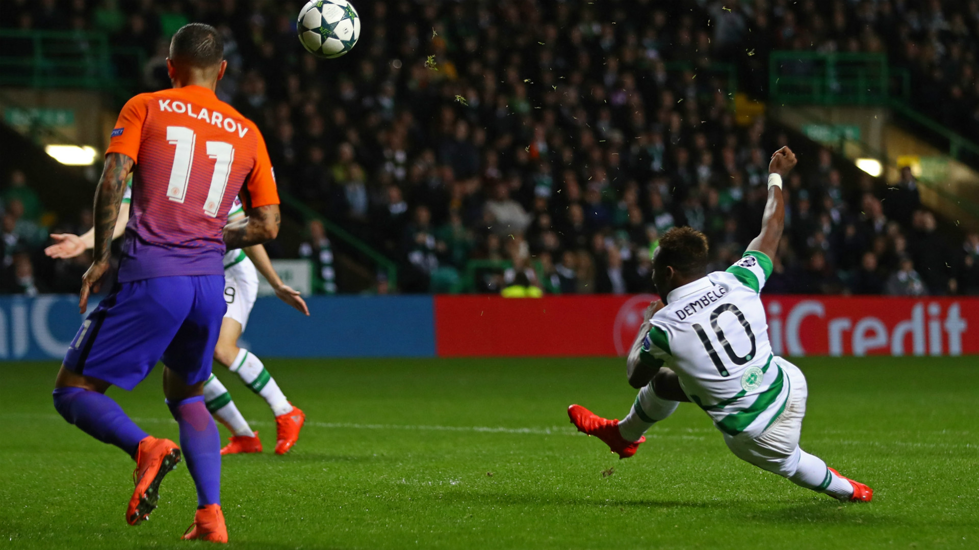 hd-moussa-dembele-celtic_