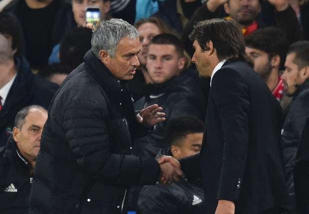 jose-mourinho-vs-antonio-conte_15o5li1r6x6ou10irbxkzs72fe