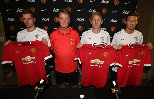 Manchester-United-new-signings
