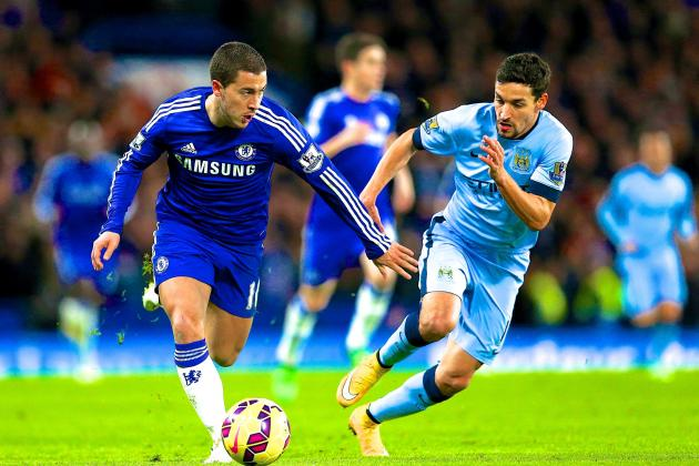 boc-tham-vong-5-fa-cup-man-city-dung-chelsea