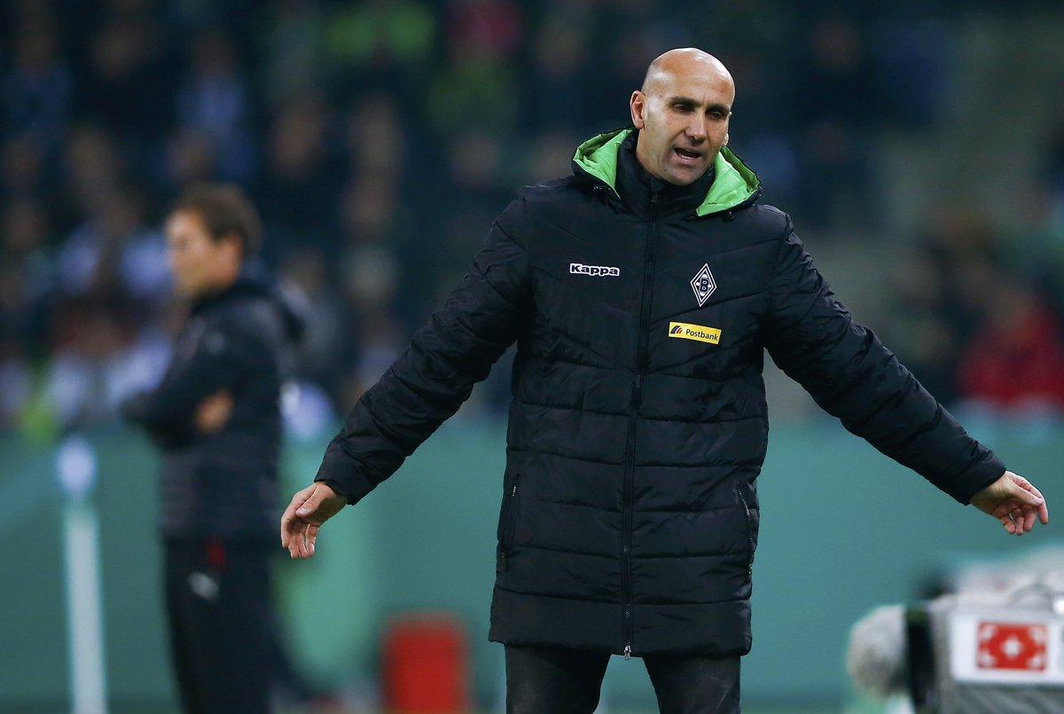 NÓNG: Thêm CLB Bundesliga trảm tướng