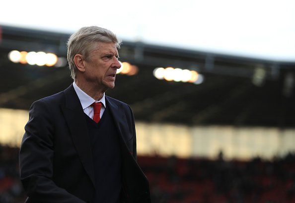 Kết thúc cuộc chiến quyền lực Arsenal: Ivan trọc 'bật bãi' - Bóng Đá