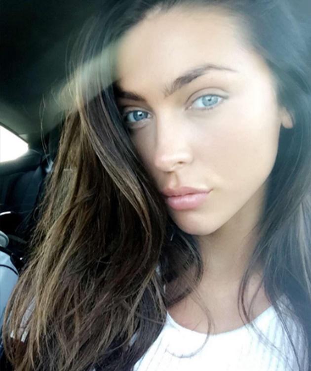 Elizabeth-Jayne Tierney naked (62 pictures), young Selfie, Snapchat, panties 2018