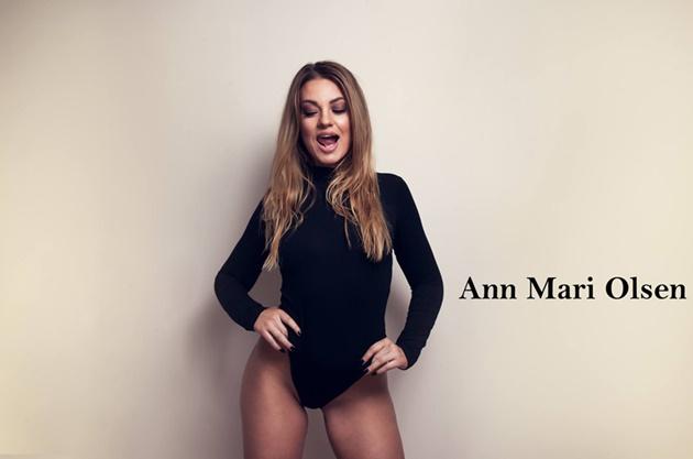 homo erotisk massasje norge sexy sex