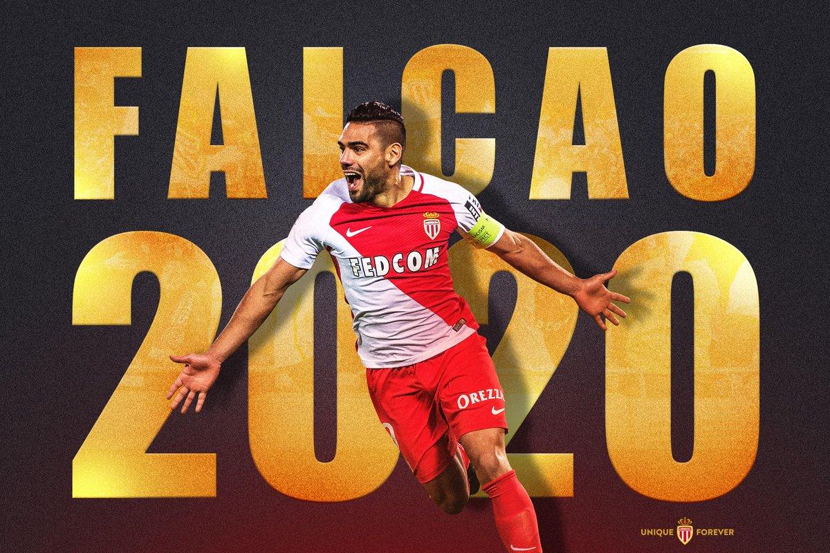 CHÍNH THỨC: AS Monaco trói chân trụ cột - Bóng Đá