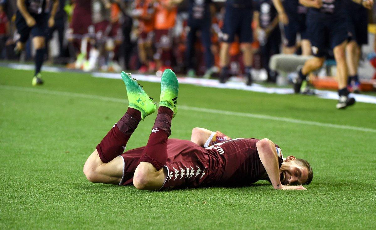 AC Milan ra giá, M.U cần nhanh chân - Bóng Đá