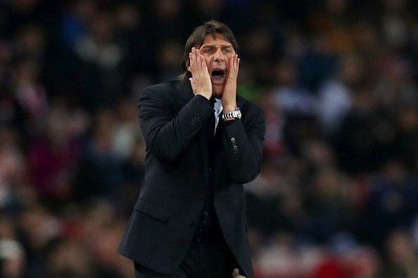 Chelsea: Mầm mống của sự khủng hoảng - Bóng Đá