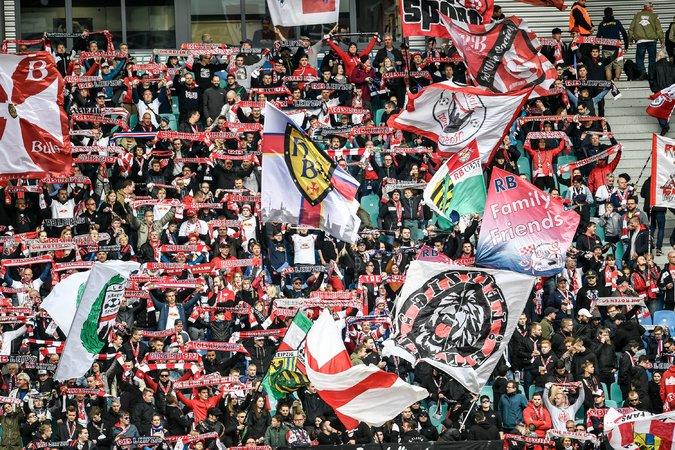 Chuyện 'một ông chủ, hai đội bóng' ở Champions League: Quyết định từ UEFA  - Bóng Đá