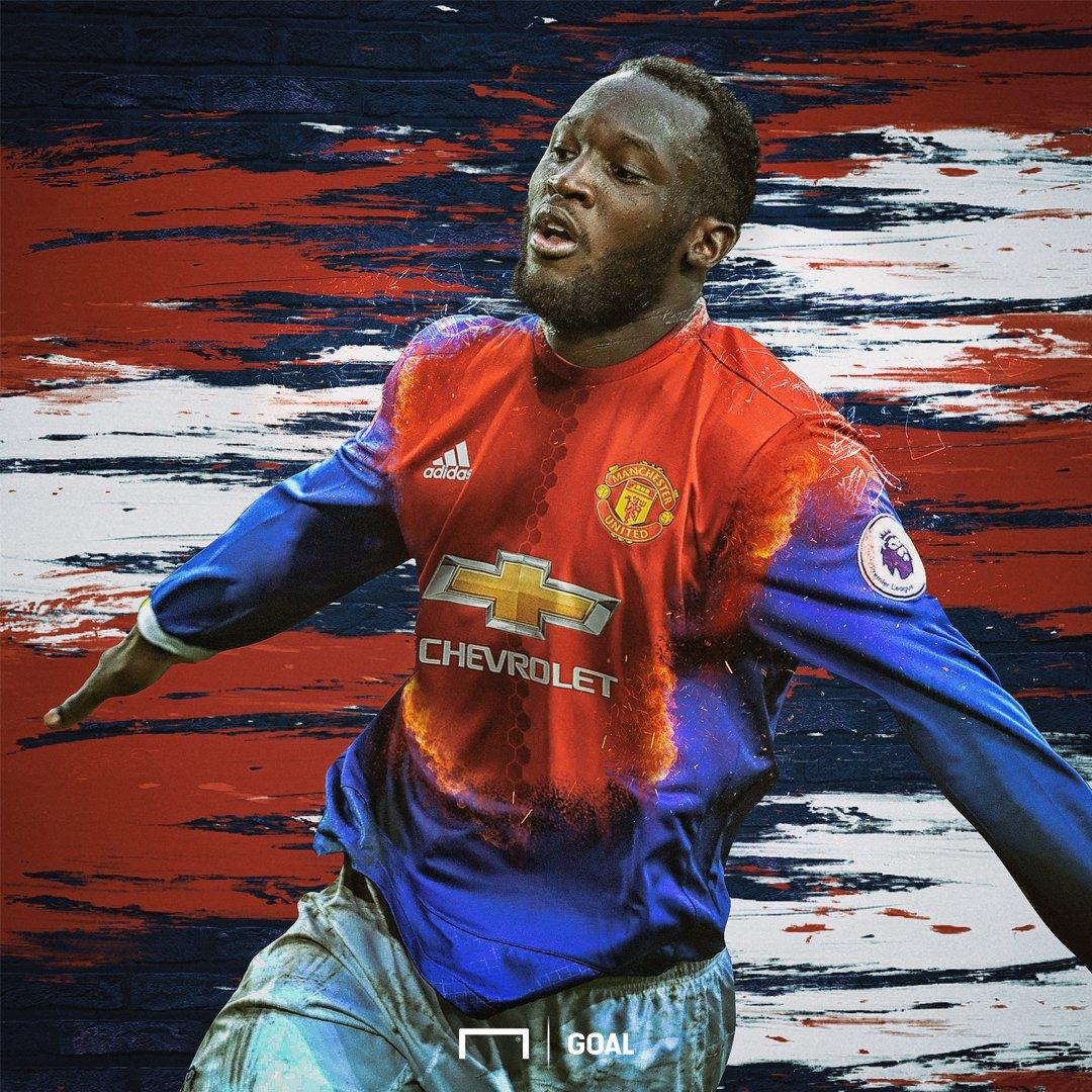 Vì sao Chelsea chiêu mộ thất bại Lukaku? - Bóng Đá