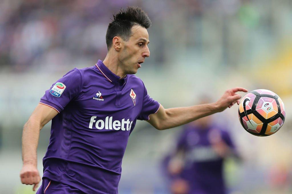 Có Bonucci, AC Milan vẫn chưa dừng lại - Bóng Đá