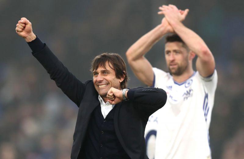 Vấn đề của Chelsea: Lời nguyền của Mourinho - Bóng Đá