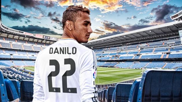 Real Madrid 'lặng lẽ' chuyển nhượng: Làm giàu không khó! - Bóng Đá