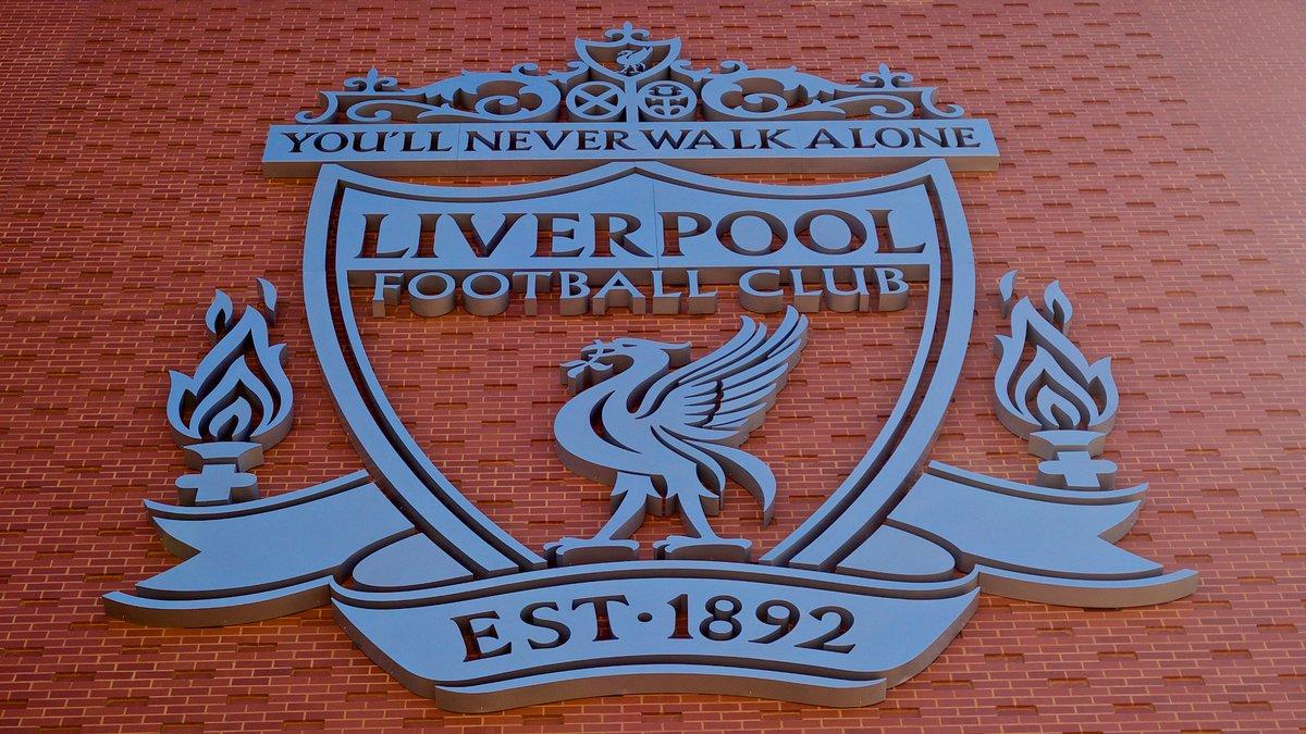 CỰC NÓNG: Liverpool ra THÔNG ĐIỆP về Coutinho - Bóng Đá