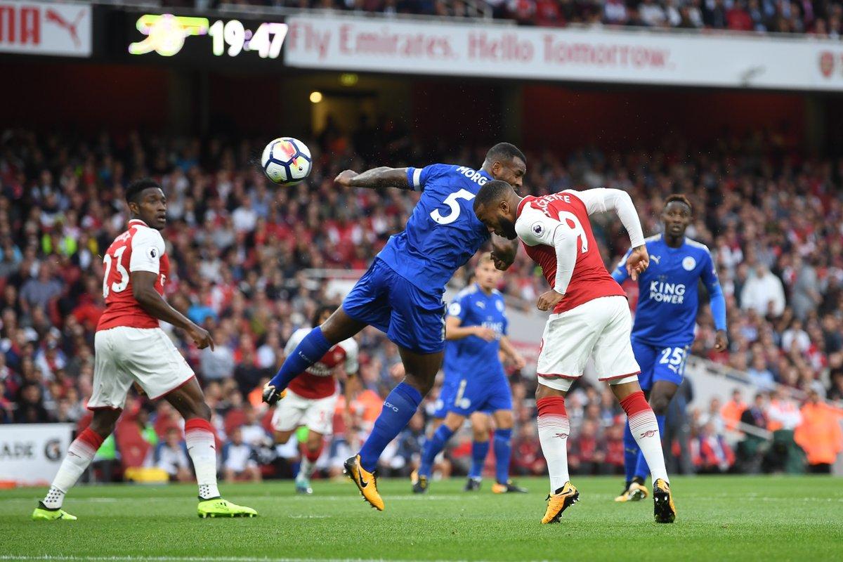 Góc chiến thuật Arsenal: Sự đa dạng đáng giá - Bóng Đá