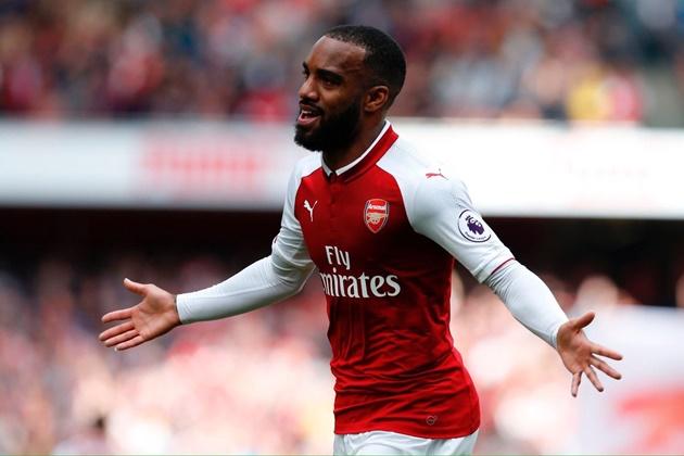 5 điểm nhấn Arsenal Bournemouth - Bóng Đá