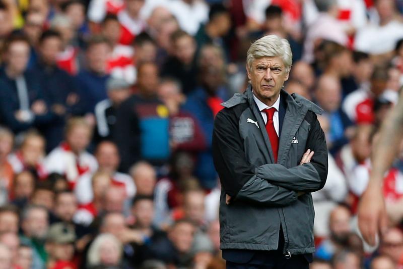 02h05 ngày 15/09: Arsenal vs Cologne: Cơ hội cho ai? - Bóng Đá